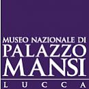 Logo Museo Nazionale di Palazzo Mansi